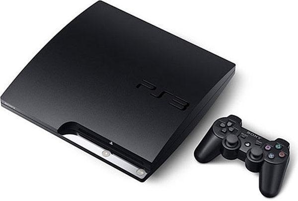 PlayStation 4, AMD Radeon HD 7900 serisi GPU ile gelebilir