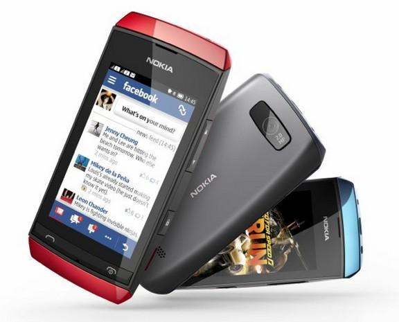 Nokia, Meltemi projesini bitirebilir