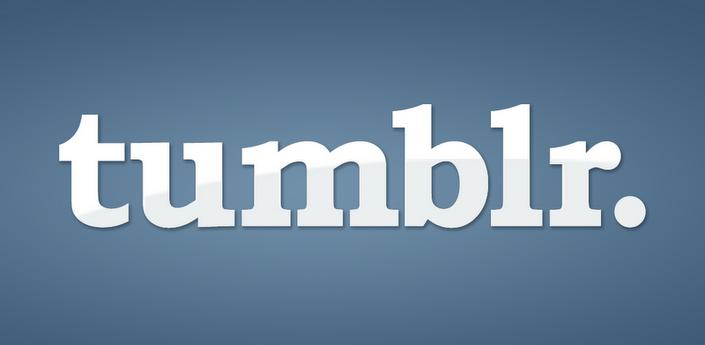 Tumblr, iOS uygulamasını baştan aşağı değiştirecek