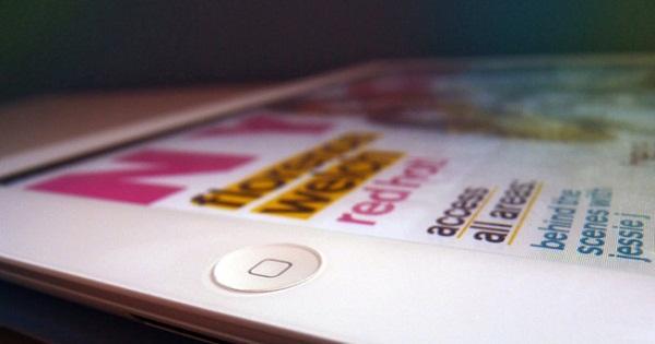 IDC, 2016 yılı tablet sevkiyat tahminlerini yukarı çekti