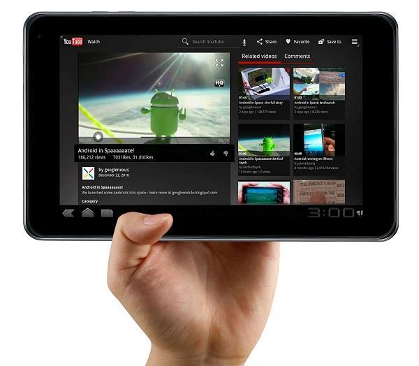 LG, tablet geliştirme çalışmalarını geri plana atarak akıllı telefonlara odaklanacak