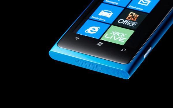 Hali hazırdaki Lumia modelleri Windows Phone 8 güncellemesi alamayacak