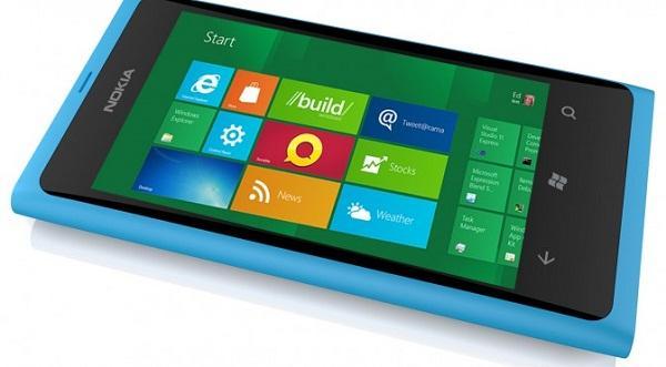 İddia : Nokia, Microsoft ile anlaştığında WP 8 kısıtlamalarından haberdardı