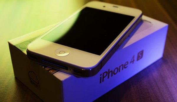 Akıllı telefon aksesuar gelirleri bu yıl 20 milyar dolar olacak