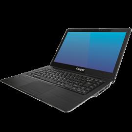 Casper, Ivy Bridge işlemcili kendi Ultrabook modelini satışa sundu