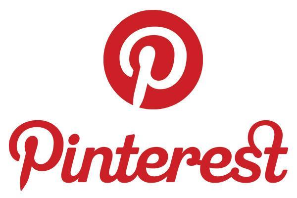 Android için Pinterest uygulaması Google I/O 2012'de duyurulacak