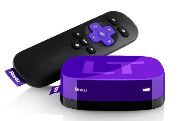 Roku tepe yöneticisi : Blu-ray disklerin 4 yıl ömrü kaldı