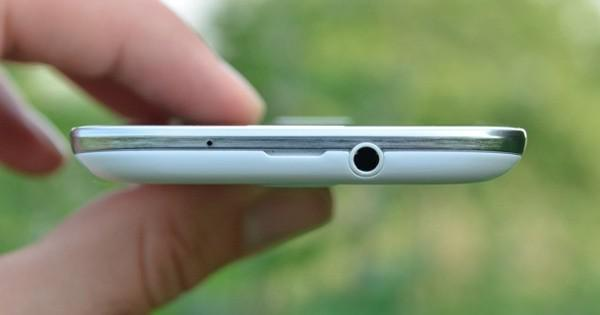 Wolfson, Samsung Galaxy S III modelinde kendi ses yongasının kullanıldığını doğruladı