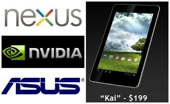 NVIDIA, Kai platformunu yaygınlaştırmak için çalışıyor