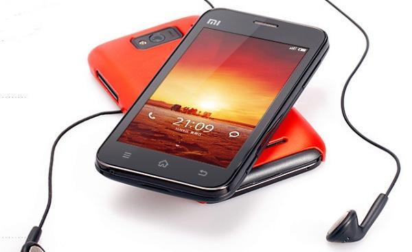 Xiaomi Technology, milyar dolar gelir sınırına dayandı