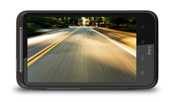 HTC, Desire HD modeline ICS güncellemesi vermemesinin nedenini açıkladı