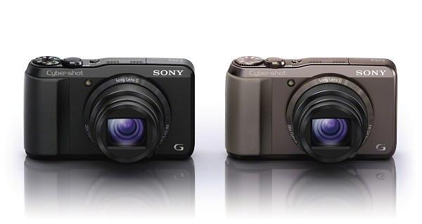 Sony, EISA'dan 5 adet yılın en iyi ürün ödülü almaya hak kazandı