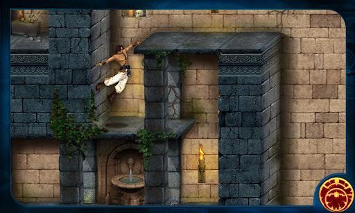 Prince of Persia Classic ile eski heyecanı yeniden yaşayın