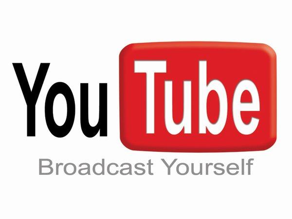 YouTube Türkçe yayına başlıyor