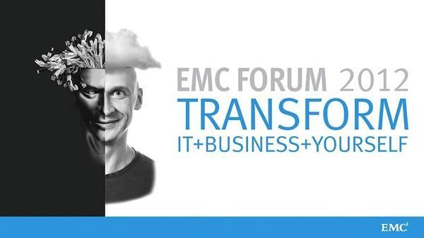 6. EMC Forum etkinliği 18 Ekim'de İstanbul'da yapılacak