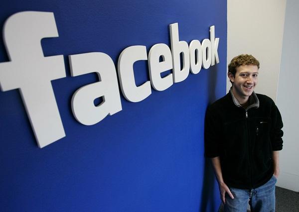 Mark Zuckerberg, Facebook'un aylık 1 milyar kullanıcı sayısını aştığını açıkladı