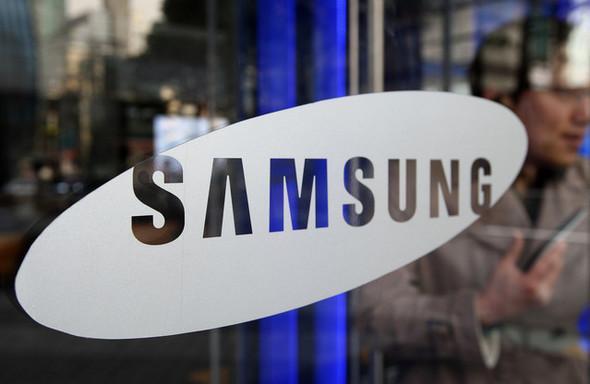 Samsung, 16 Ekim'de Taksim'de düzenleyeceği etkinliği iptal etti