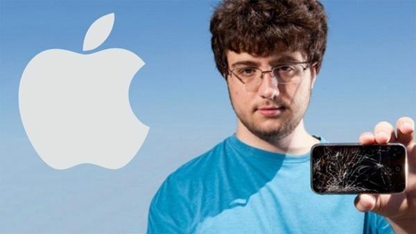 JailbreakMe'nin geliştiricisi Comex, Apple'daki görevinden ayrıldı
