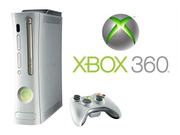 Microsoft, Xbox 360'ın dünya çapındaki satış rakamını açıkladı