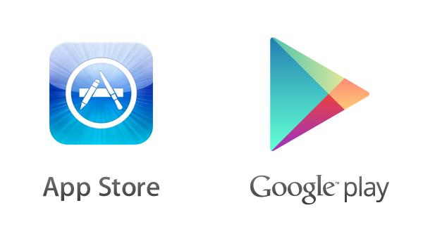 App Annie Intelligence: Google Play'in gelirlerindeki artış oranı Appstore'u geride bıraktı