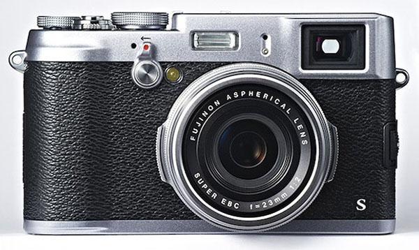 Fujifilm, X20 ve X100s fotoğraf makinelerini resmi olarak duyurdu