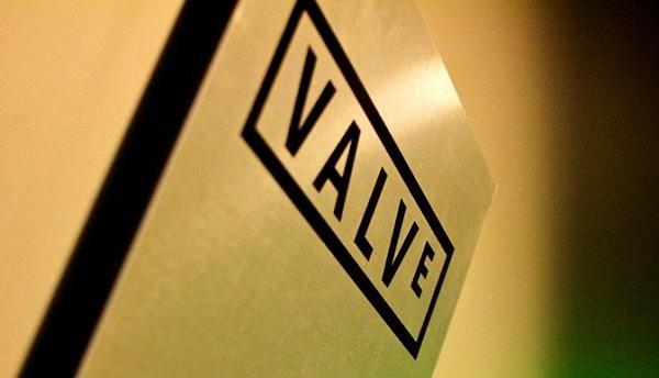 Valve CEO'su Gabe Newell, Linux tabanlı konsolu Steam Box'ı doğruladı