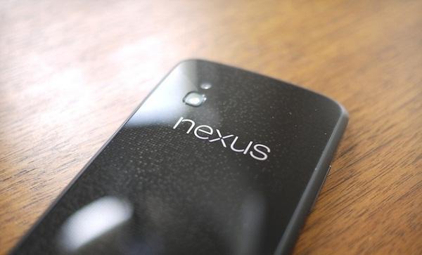 LG: Nexus 4'ün üretimi normal seyrinde devam ediyor