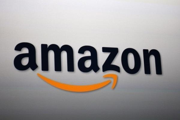 Amazon, metin okuma çözümleri sunan Ivona Software'i satın aldığını duyurdu