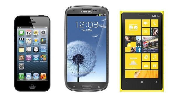 Strategy Analytics: Samsung, küresel cep telefonu sevkiyatındaki liderliğini sürdürüyor