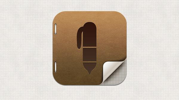Penultimate, karalamalarınızı ve Evernote notlarınızı bir araya getiriyor