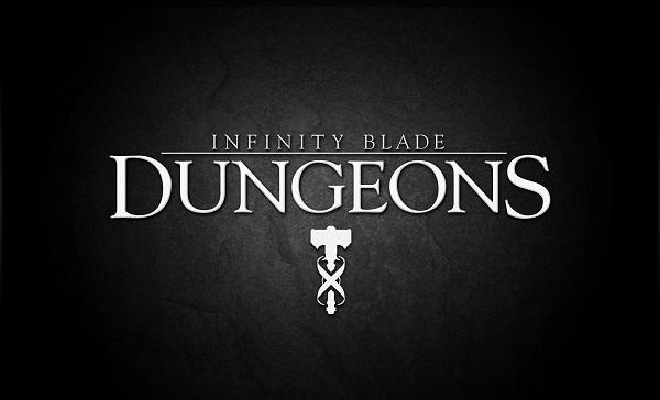 Infinity Blade: Dungeons, askıya alındı