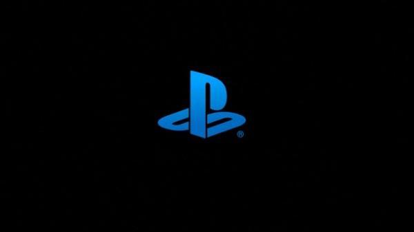 İddia: Sony, PlayStation 4'te geriye dönük uyumluluk sağlamak için Gaikai'den faydalanacak