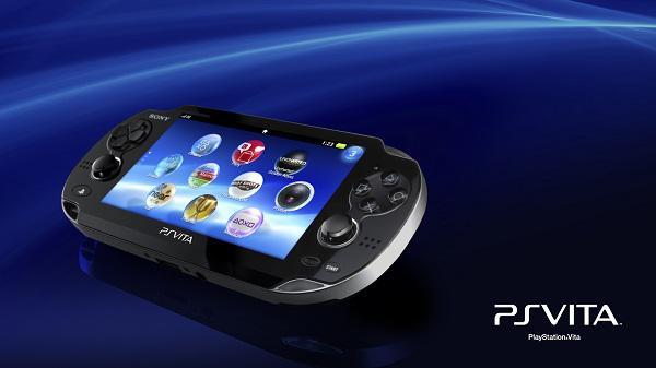 Sony, Japonya'da PS Vita fiyatlarında indirime gideceğini açıkladı