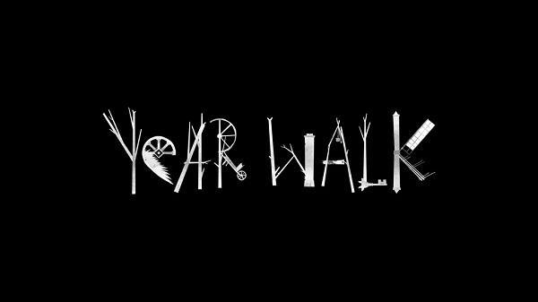 DH Özel: Year Walk'tan ilk izlenimler