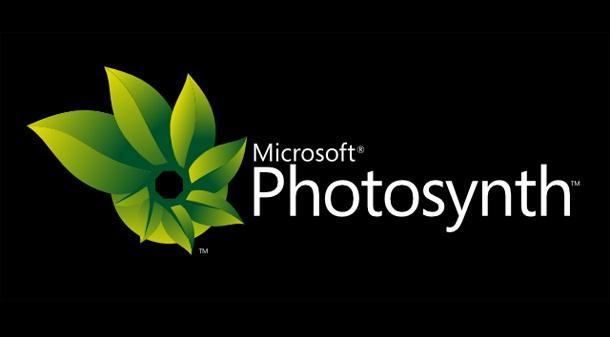 Photosynth, Windows Phone 8 platformu için de yayınlandı