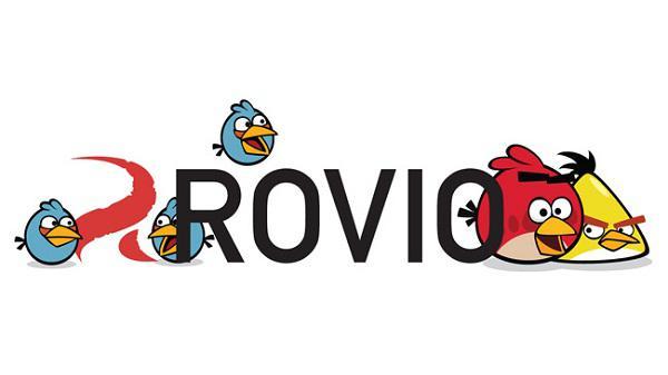 Angry Birds serisinin ilk oyunu Appstore'da ücretsiz olarak yayında