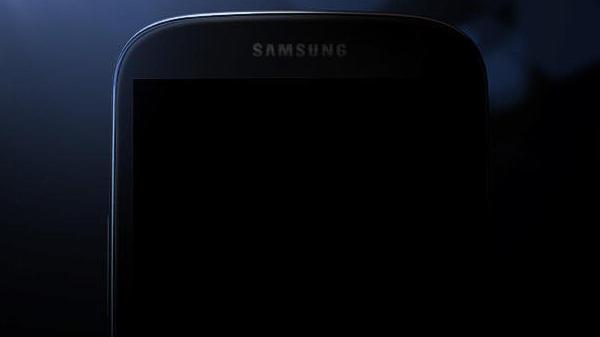 Samsung Galaxy S IV'e ait olduğu iddia edilen yeni video yayınlandı