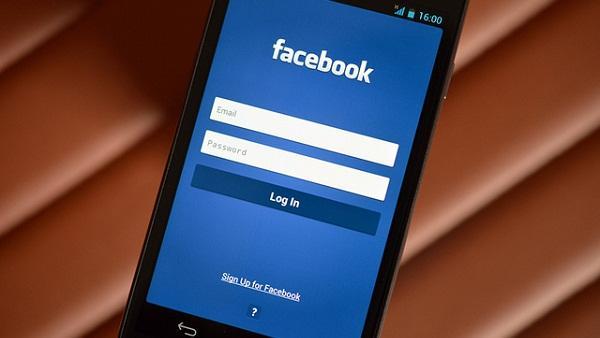 Facebook, Android uygulamasının market dışı güncellemesine açıklık getirdi