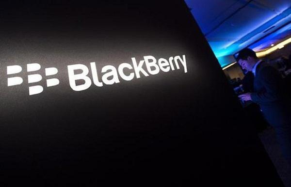 BlackBerry'nin yeni cihazları güvenlik konusunda CESG'den geçerli not alamadı