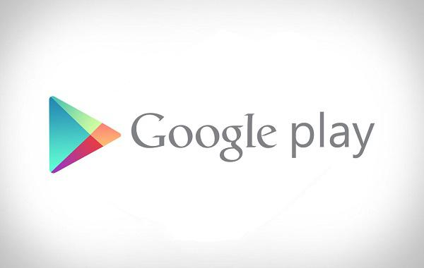 Google Play'in yeni tasarımına ait görüntüler gün yüzüne çıktı