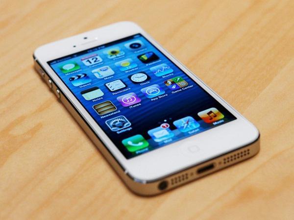 Apple, 1 Mayıs itibariyle UDID kullanan uygulamaları reddedecek