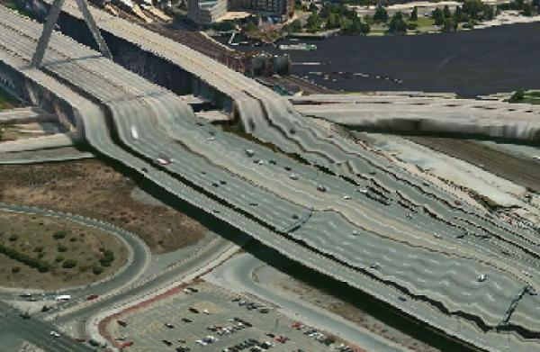 Apple, haritalar servisi için yeni işe alımlar gerçekleştirecek