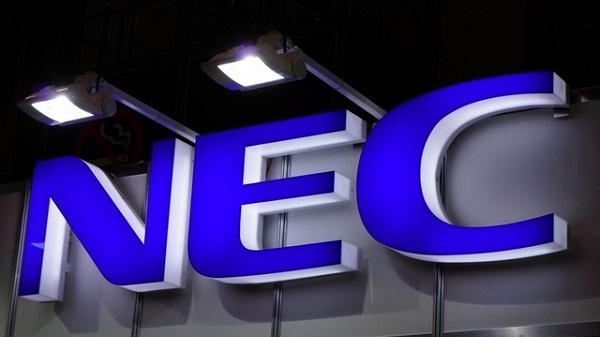 Reuters: Lenovo, NEC'in mobil departmanının peşinde