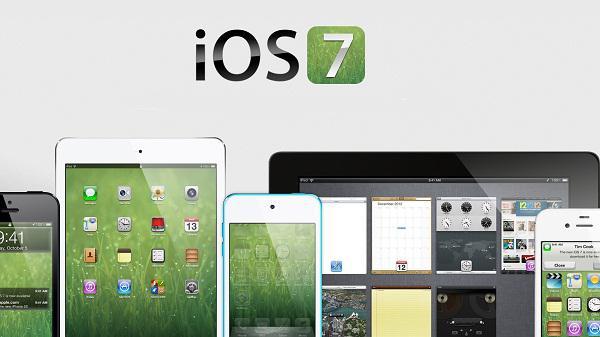 Joshua Hill: iOS 7 için jailbreak çözümü beklenenden önce gelebilir