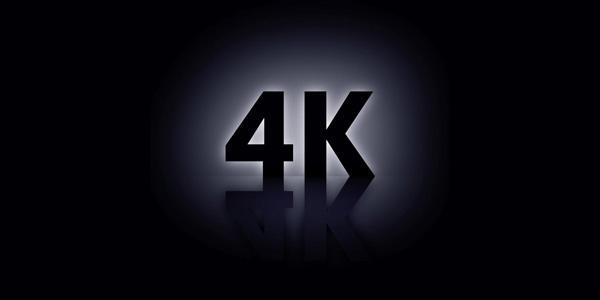 Ülkemizdeki ilk 4K test yayını Digiturk tarafından gerçekleştirildi