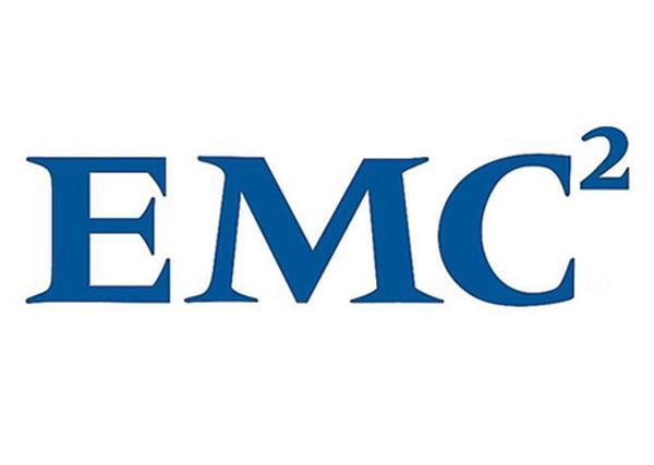 Bulut bilişime geçişi hızlandıran EMC VSPEX altyapı çözümlerinin kullanım yaygınlığı artıyor