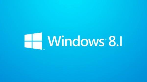 İddia: Windows Blue güncellemesi son kullanıcıya Windows 8.1 adıyla sunulacak