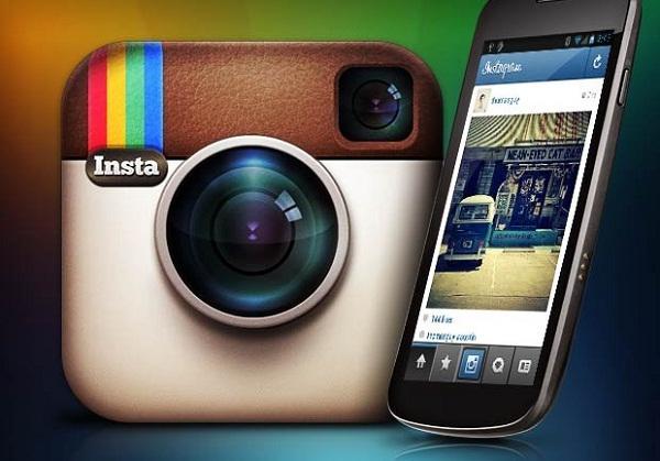 Instagram, Android platformundaki ilk yılını doldurdu