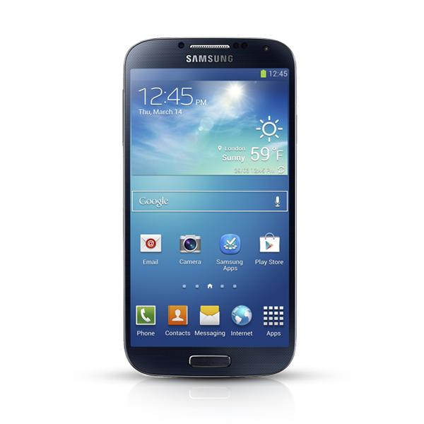 Samsung Galaxy S4'ün televizyon reklamları yayınlandı