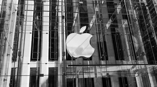 Apple, Samsung'u yonga üreticisi listesinden tamamen çıkarmış olabilir